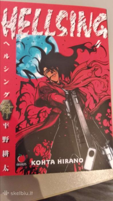 manga-hellsing-iv-lietuviu-kalba.jpg