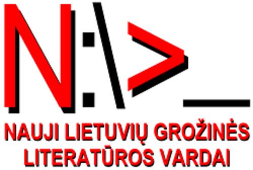 nv_logo_titulinis.png