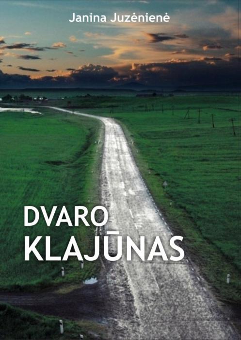 Dvaro_klajunas - Copy.jpg