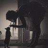 """""""Beveik suaugę"""" - parašė balti.drambliai"""